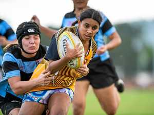 Hammers women denied grand final berth
