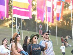 Splendour in the Grass Day 2