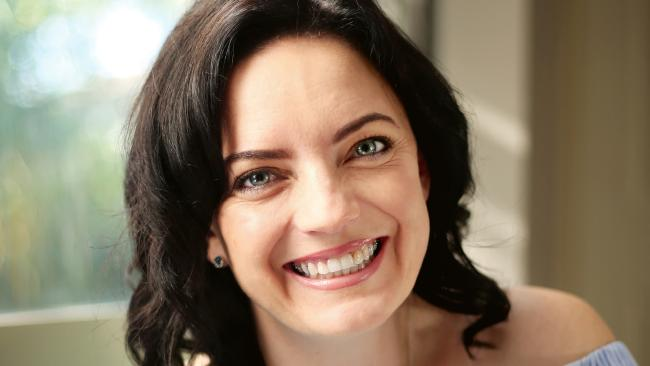 Labor member for Lindsay Emma Husar (above) has been accused of bullying an harassment of staff. Picture: Tim Hunter.