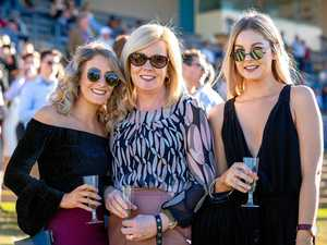 GALLERY: 18 fun photos from the Zinc Race Day