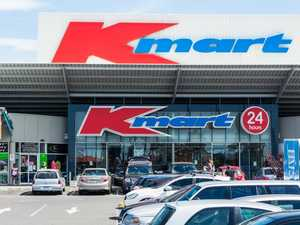 Kmart customers' fury continues