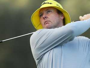 Lyle battles 'mystery' symptoms in cancer fight