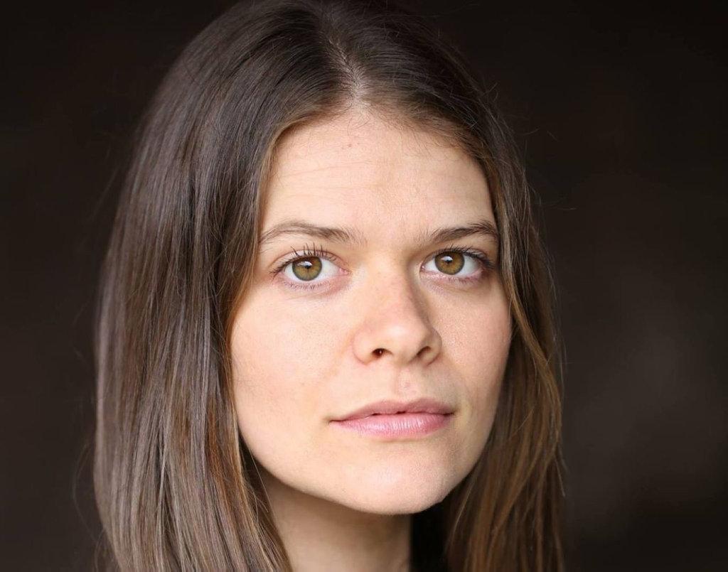 HUGE ROLE: Former Toowoomba university student Hannah Ellis-Ryan has landed a role on the hit British soap-opera Coronation Street.
