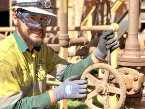Gladstone industries search for next year's apprentices