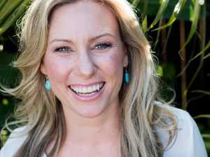Justine Damond's family to file lawsuit