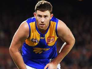 Eagles coup as McGovern signs on