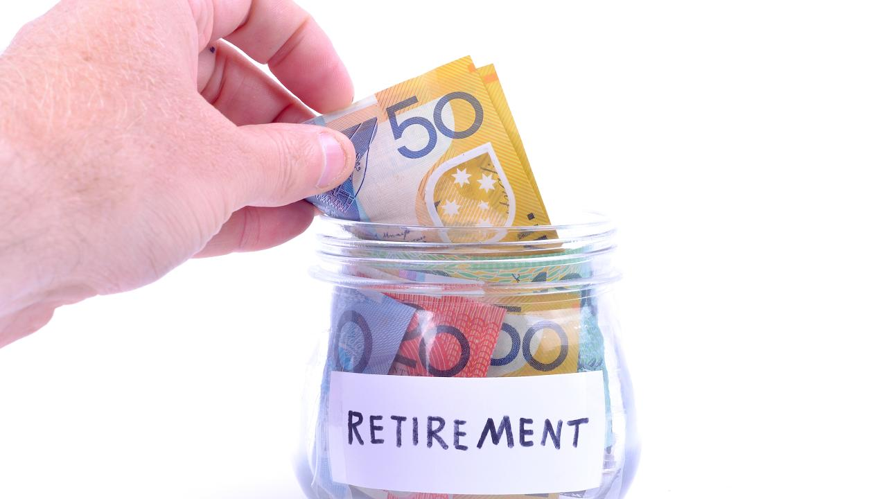 Only 42 per cent of Australians know their exact superannuation balance, according to comparative website finder.com.au
