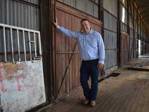 Western mayor promises 10 per cent rate drop