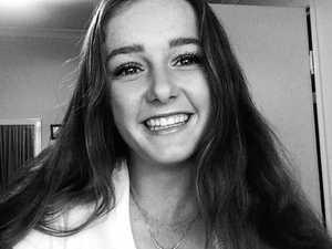 Coast teen charged over Jade Dixson fatal crash