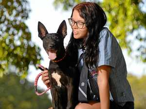 Foster carers urgently needed in Mackay