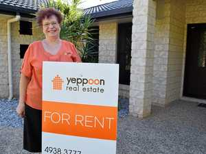 BUDGET: LSC's new rental tax making tempers boil over