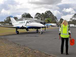 New rules for Gympie councillors, airport on agenda today