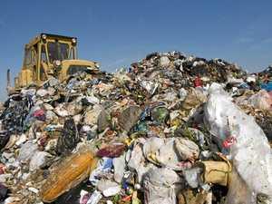 OPINION: Plastic bag ban won't save environment