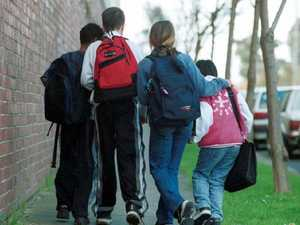 Charging parents fails to stop truancy