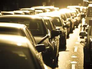 NSW urged to enforce driver congestion tax