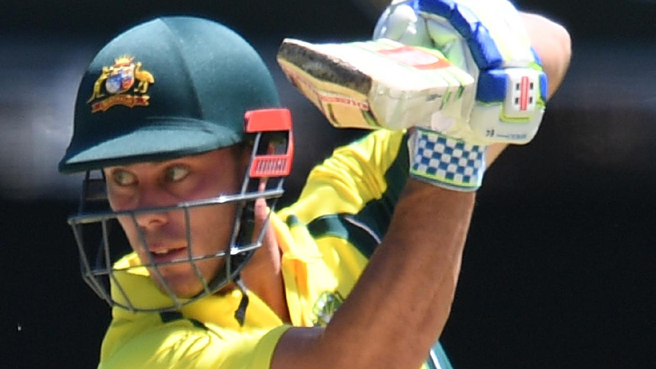 Chris Lynn can provide the firepower Australia needs in the short forms of the game, says Adam Gilchrist.