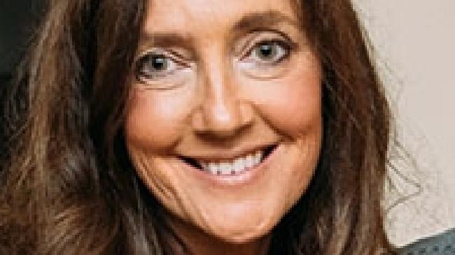 'We just don't know': Pathologist can't say how Karen Ristevski died