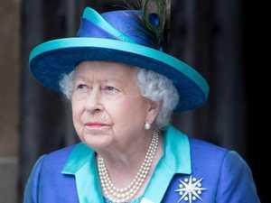 Plea to Queen Elizabeth to save Ipswich's councillors