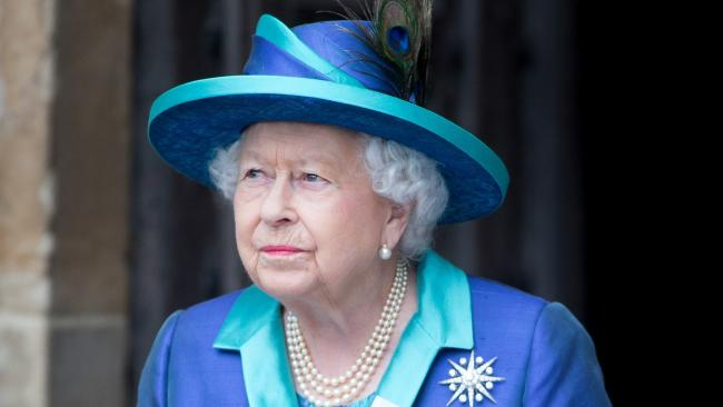 Plea to Queen Elizabeth to save Ipswich's councillors