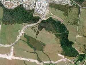 Landowner determined to develop $34.5 million Coast site