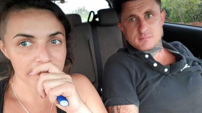 My sexey couple