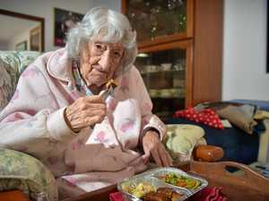 Food fears heat up over Meals on Wheels changes