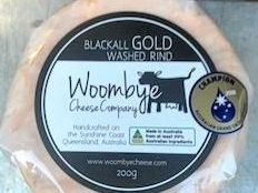 Award-winning Coast cheese fails E.coli test