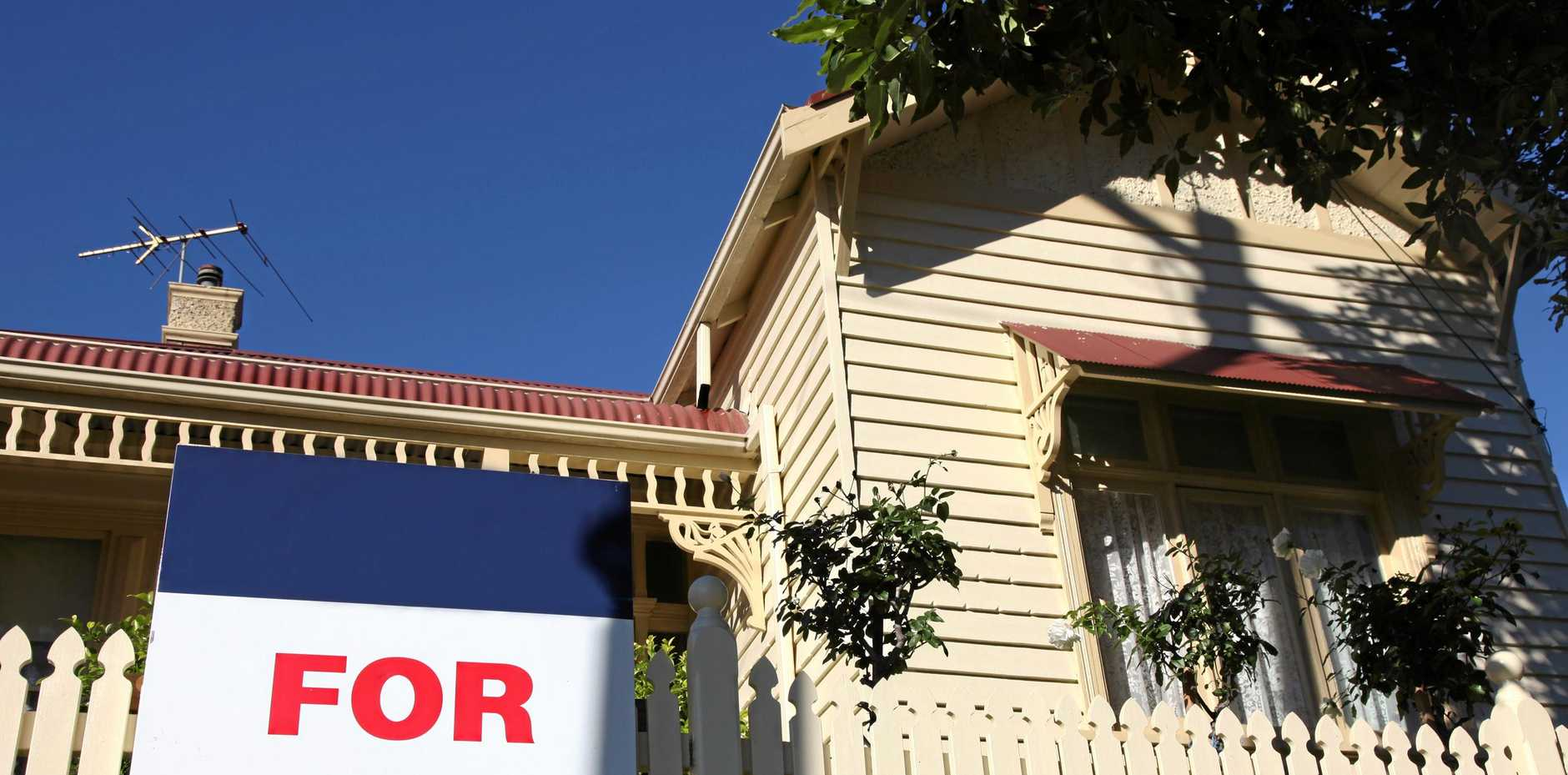 SURVEY RESULTS: Rental markets across Queensland have tightened.
