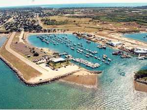 New maritime school proposal