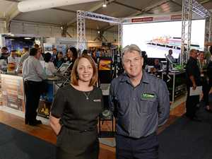 Skills shortage hits home for Mackay businesses