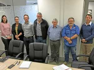Recycling initiative to start in Maranoa
