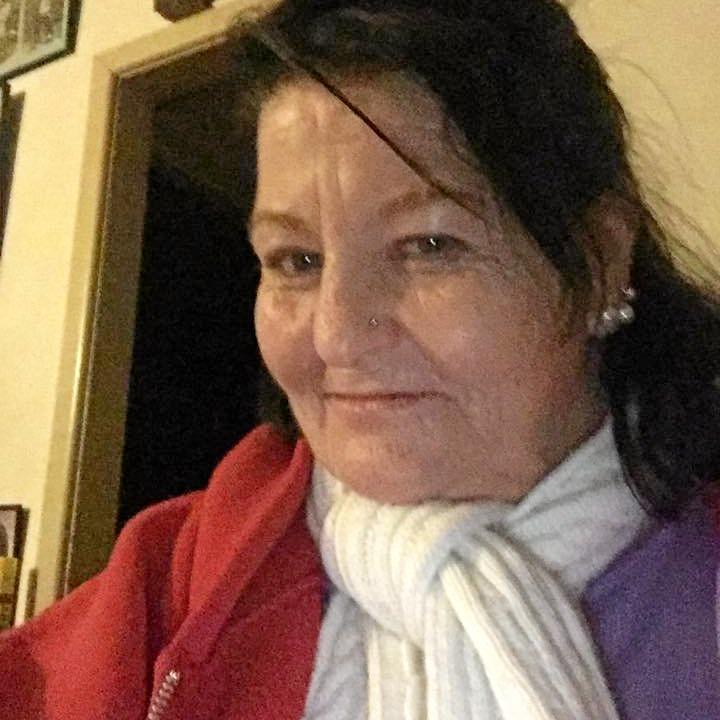 CONVICTED: Gina Margaret Boyton, 54, fronted Maryborough Magistrates Court.