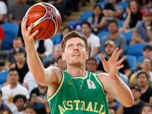 Gliddon welcomes tough start for Bullets