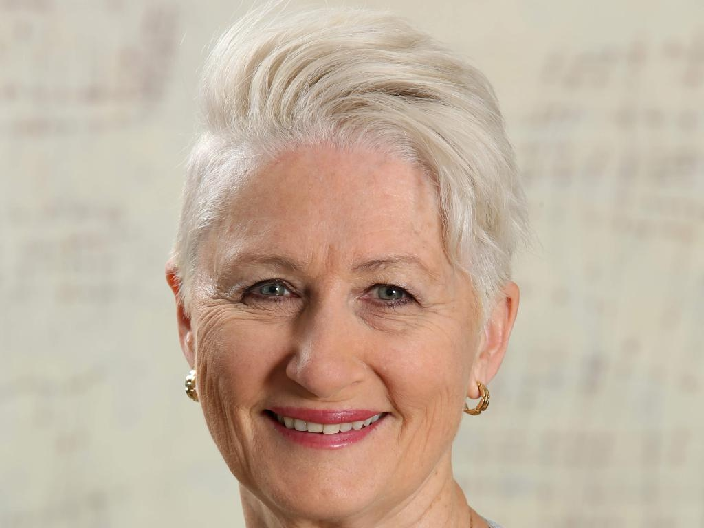 Professor Kerryn Phelps wants the legislation changed.