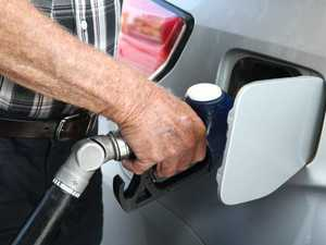 Real-time fuel prices to go live within months