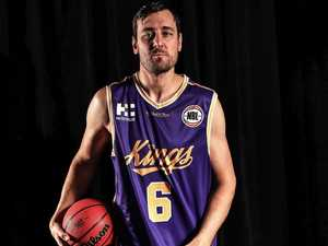 Bogut makes Kings NBL's hottest ticket