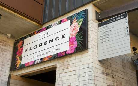 The Florence Public House is now open in Duggan St. Thursday, 26th Jul, 2018.
