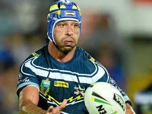 Check out NRL's most disappointing performers