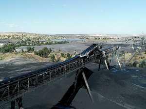 New mining tech brings hundreds of coal jobs