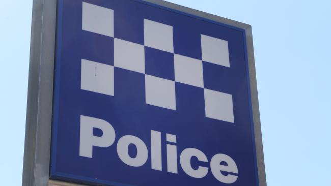 Police arrested and charged a 59-year-old from Geelong, a 52-year-old from Herne Hill and a 45-year-old from Winchelsea charged with a number of offences.