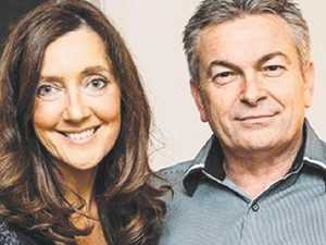 How Ristevski 'covered his tracks'