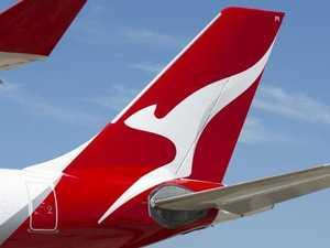 'Plush af': Traveller's hilarious Qantas review