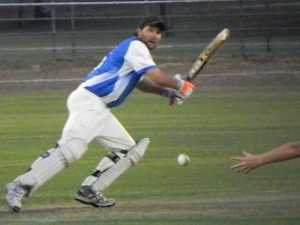 Twenty20 finally makes its mark in Clarence Valley