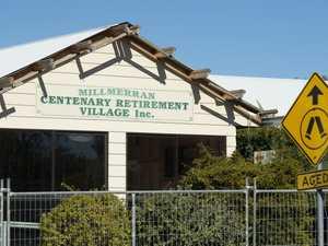 Millmerran man pays $25k in aged care defamation case