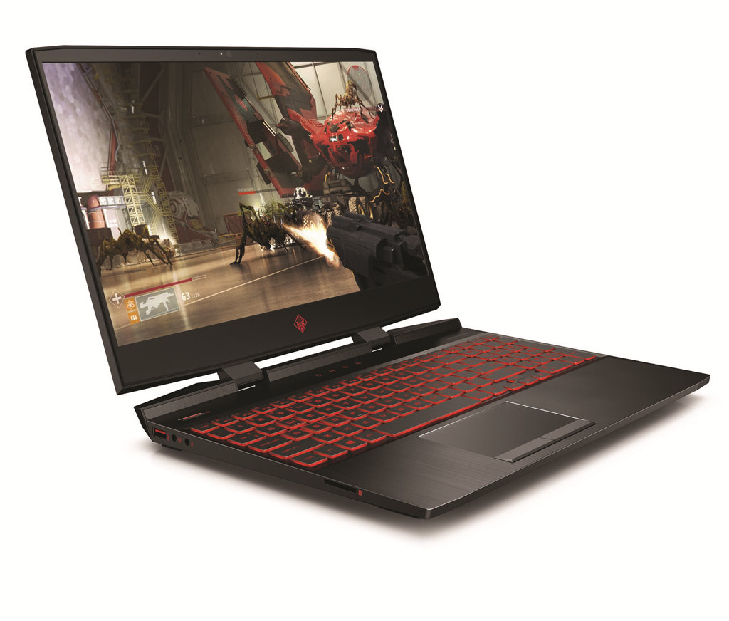 OMEN 15 Laptop is available via hp.com.au. Select models are available from JB Hi-Fi, starting from $1,999.
