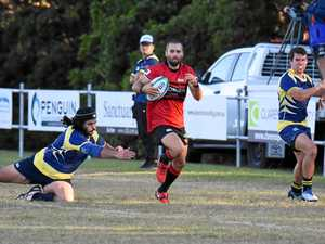 Big boost for Pioneers in FNC rugby
