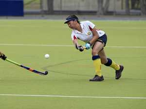 Coffs plays host to Hockey NSW's largest ever tournament