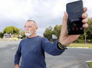 Residents fed up over poor coverage