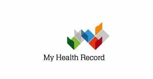Backflip: New policy requires a court order to release any My Health Record information without consent.