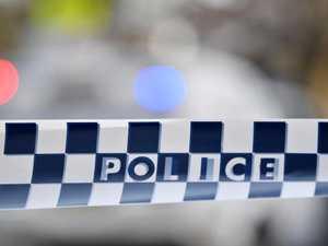 Police suspect Phillip Island mum murdered